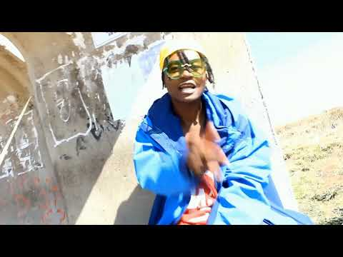 Download Sqiman747 100 Bars (Official Video)