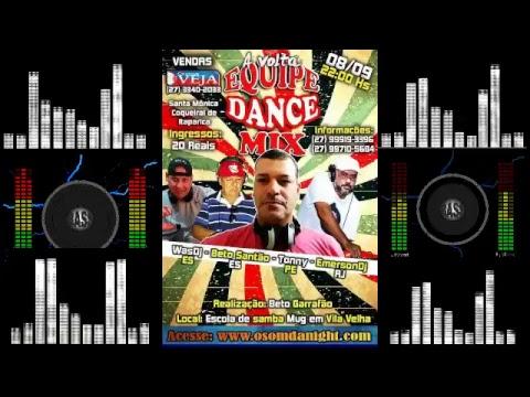 Programa Funk ao cair da tarde 21-08-18 Apresentaçãp & Mixagens DeeJay Tony PE