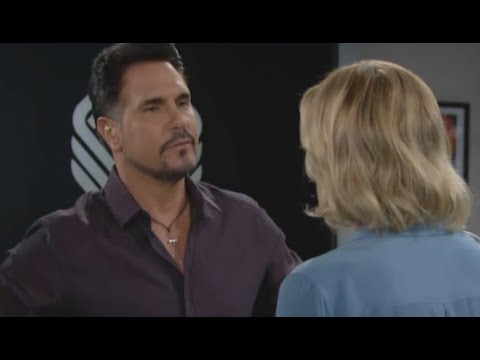 The Bold and the Beautiful - Next on B&B (9/24/2018)