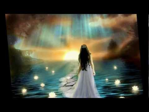 Deliver Me - Sarah Brightman -