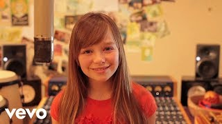 connie talbot count on me hq