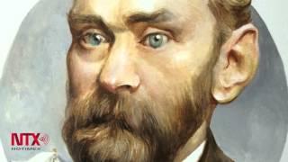 Personaje de la semana: Alfred Nobel