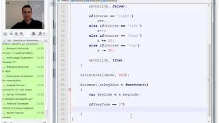 Программирование с нуля от ШП - Школы программирования Урок 13 Часть 5 Онлайн курсы Java Курсы 1с 8