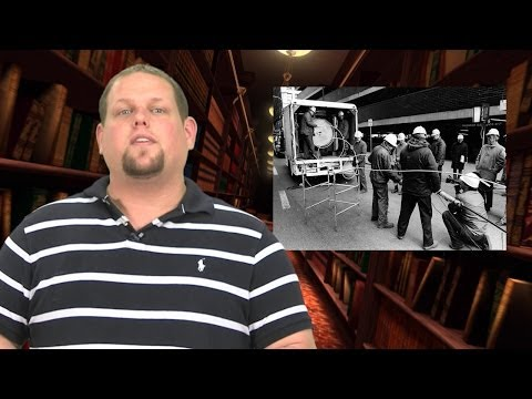 ITTV: 04-18-14 Update (Solar Products/TWITH)
