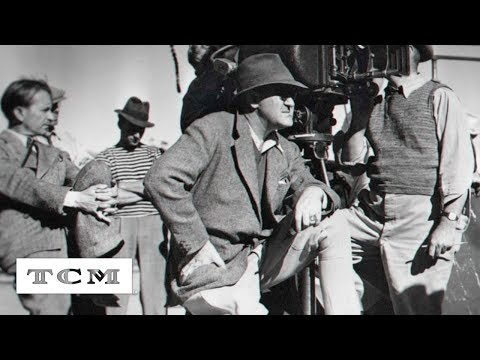EL HOMBRE DEL BRAZO DE ORO (The Man With The Golden Arm, 1955, Full Movie, Spanish, Cinetel) from YouTube · Duration:  1 hour 52 minutes 25 seconds