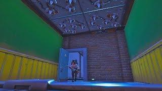IK GING ZO GOED! - Fortnite Creative Escape Room #109