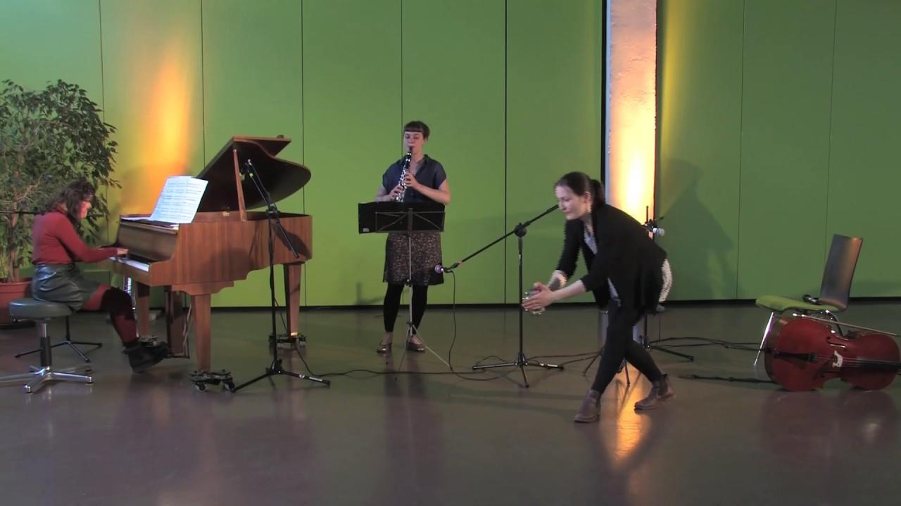 Teaser Dresdner Babykonzerte