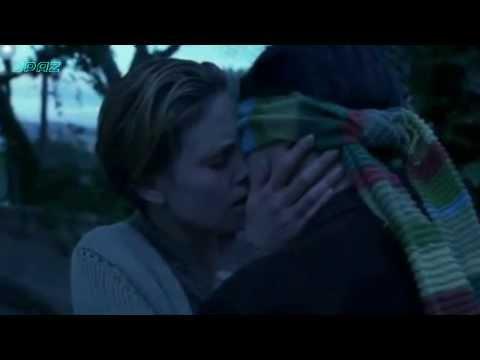 It's Not Goodbye (Sweet November) - Laura Pausini - (Subtitulos en Español)