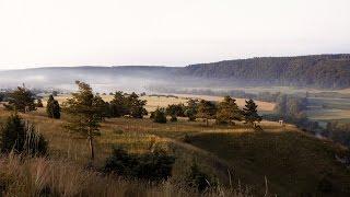 Altmühltal Panoramaweg