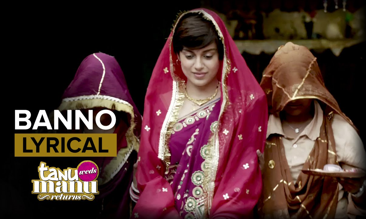 Banno Full Song With Lyrics
