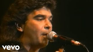 Gipsy Kings - Pena Penita (Live US Tour '90)