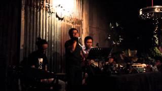 Tôn Cafe - Kiếp Đam Mê - Simple Band
