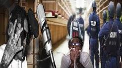 BREAKING NEWS | Vybz Kartel Music In DANGER | Police Plan Work