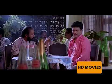 Malayalam Full Movie | The Warrant | New Malayalam Full Movie [HD]