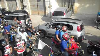 Baixar JOAQUIM NETO (PSDB-45)