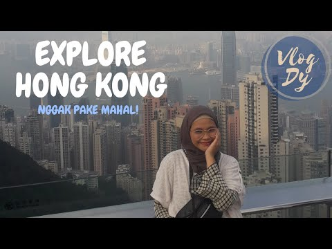#vlogdy-4-(day-2)-||-backpacker-hongkong-2019-+-jastip-{hk-island,-victoria-peak,-islamic-canteen}