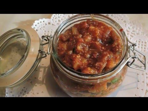 Блюда из черники - рецепты с фото на  (202 рецепта