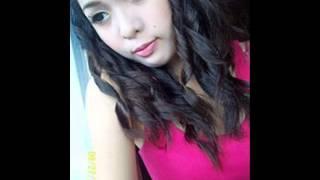 Repeat youtube video Tala - Kawayan, Lilron, FlicktOne