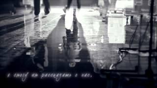 ИРИНА БИЛЫК - КОРОБОЧКИ [OFFICIAL VIDEO](Музыка/Слова: Роман Бабенко Режиссер: Сергей Ткаченко Это видео слишком личное, чтобы его показывать на..., 2012-04-13T14:35:27.000Z)