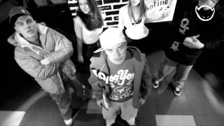 Video ZIP FM: Radistai Go ABSOLUT'ely Black III download MP3, 3GP, MP4, WEBM, AVI, FLV November 2017