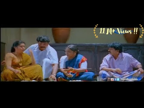 Nandri Solla Unakku by Hariharan & Amrutaa.M  (Amudha)