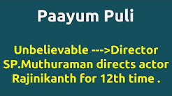 1983 tamil movies list - YouTube