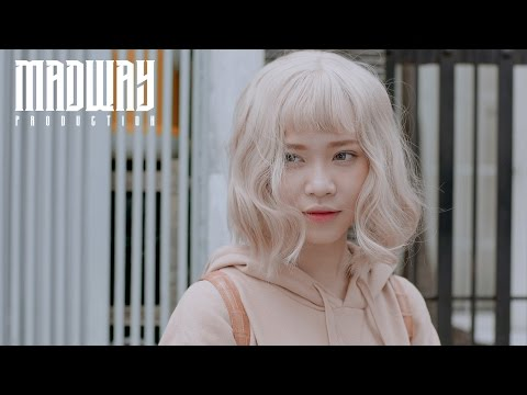 IT'S YOU - BẢO UYÊN ft KLAW (PROD. BY ASTRONORMOUS)
