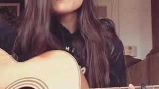 Don't you worry child - Swedish House Mafia ft. John Martin | Carly Gibert