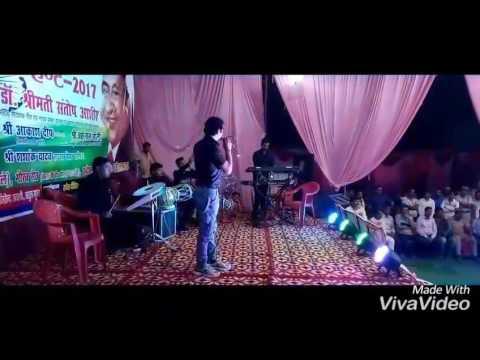 Kudrat Ne Sanam Tumko Song ||Mohd. Niyaz||