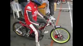 kekalahan fu vs jupiter drag bike pacitan 2012 flv