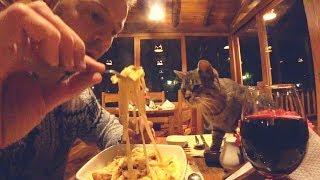 dinner-with-peru-cat-jeffaldo