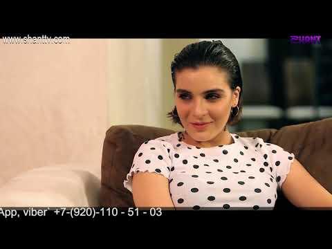 Էլենի օրագիրը 2/Eleni Oragir 2 - Սերիա 154