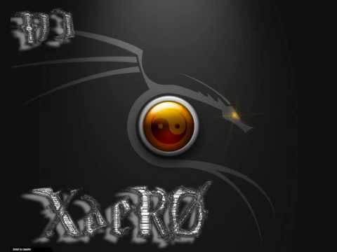 Jerome Isma-Ae - Smile When You Kill Me (DJ XaeR0s' Serious Intro Mix)