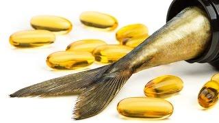 Чем полезен рыбий жир (отзывы врачей); Жирные кислоты Омега 3 в капсулах - польза и вред, применение