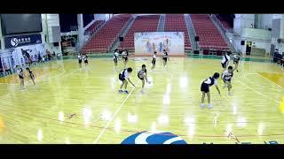 Publication Date: 2020-05-27 | Video Title: 跳繩強心校際花式跳繩比賽2019(小學甲一組) - 上水東莞