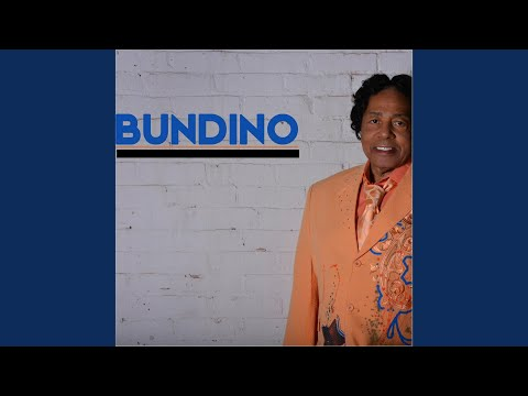 Bunny Sigler - Don't Stop Doing What You're Doing / Where Do The Lonely Go