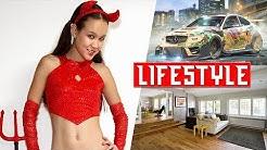 Pornstar Amai Liu Income 💲 Cars, Houses 🏯 Luxury Life And Net Worth !! Pornstar Lifestyle