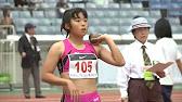 第43回ジュニアオリンピック B女子 砲丸投 作成者: 日本陸上競技連盟(日本陸連、JAAF) 2 年前 43 秒 4,143 回視聴