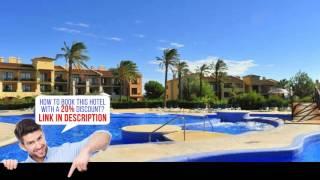 Pierre & Vacances Village Club Bonavista de Bonmont - Mont Roig Del Camp, Spain - HD Review