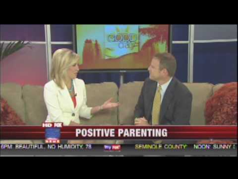 3 Parenting Conflict Resolution Video Tips to Rebuild Trust | Orlando Male Teen Expert Counselor