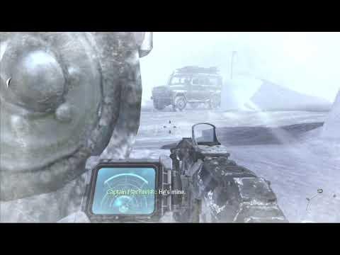 Modern Warfare 2 Cheats & Codes for Xbox 360 (X360