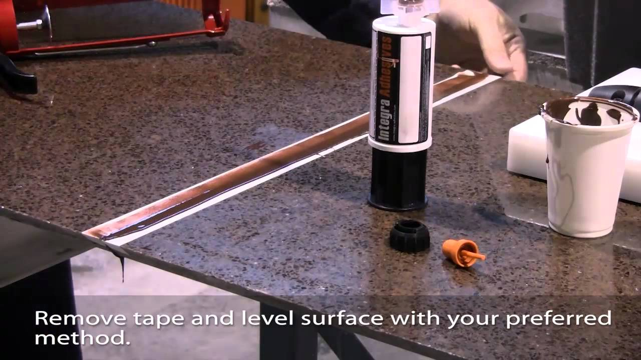 deck seam  integra ml cartridge youtube