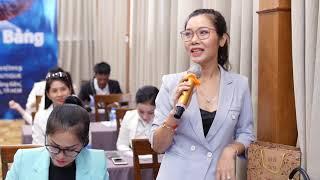 MatxiCorp Nhà phân phối Trang Lê (update)
