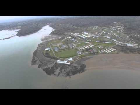 CFB Cornwallis November 22 2015 1 of 2
