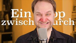 Schnupf feat. Gniechel | Ein Loop zwischendurch #38