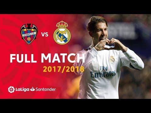 Drogba Real Madrid Gol Ingiliz Spiker