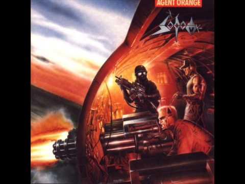 Sodom - Remember the fallen mp3