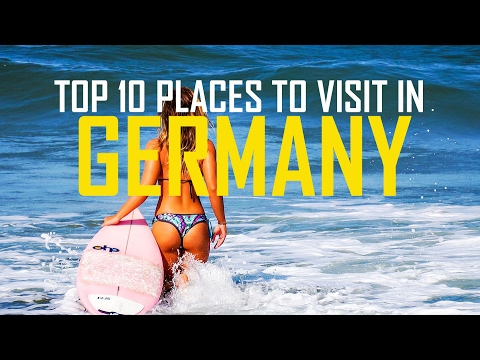 top 10 places to visit in germany visit germany 10 places that will shock you about germany. Black Bedroom Furniture Sets. Home Design Ideas