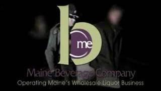 Video Maine Beverage Company download MP3, 3GP, MP4, WEBM, AVI, FLV Juli 2018