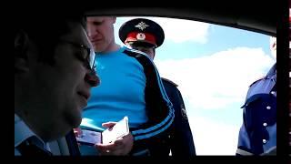 видео Услуги адвоката Москва. Московские адвокаты.
